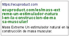 https://ecuproduct.com/es/mass-extreme-un-estimulador-natural-en-la-construccion-de-masa-muscular/